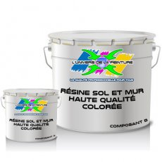 kit-resine-sol-mur-haute-qualite-coloree
