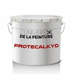 Protecalkyd