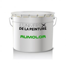 Rumolor
