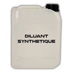 Diluant synthétique